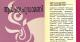 ആശ്ചര്യചൂഡാമണി നാടക വിവര്ത്തനം