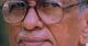 ഗുപ്തന് നായര് സാറിന്റെ നഗരം ചുറ്റല്